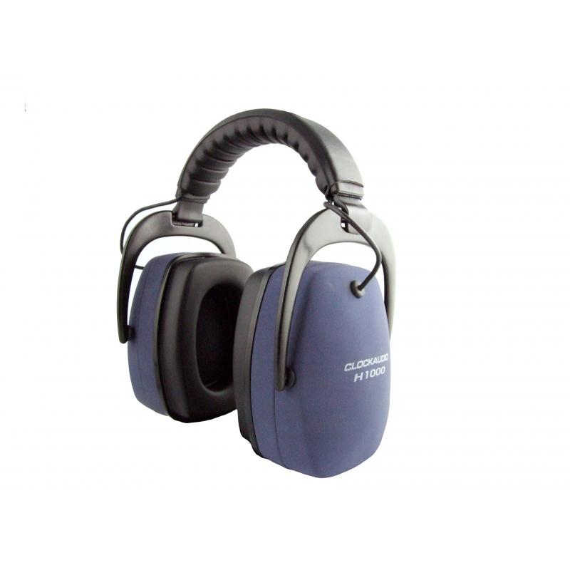Clockaudio   Products   Headsets   H1000 cb58910653