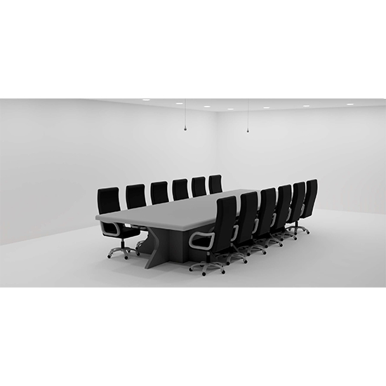 Conference room 2 X C303W-RFs