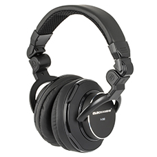 Headsets/Headphones